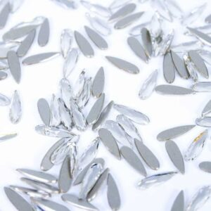 Raindrop Crystal
